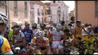 Giro Bio _4_Etapa Propiedad : http://pianetagiovani.ciclismo.info/index.html