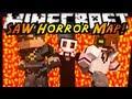 Minecraft: SAW!