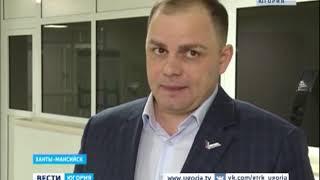 Три дня по цене месяца: жители Ханты-Мансийска добиваются перерасчёта за вывоз ТКО