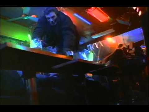 Maximum Risk Trailer 1996