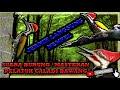 Suara Burung Pelatuk Caladi Bawang Cocok Untuk Masteran Burung Lomba  Mp3 - Mp4 Download