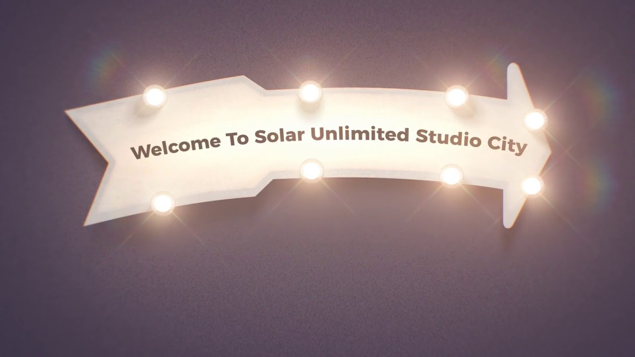 Solar Unlimited - Solar Panel in Studio City, CA