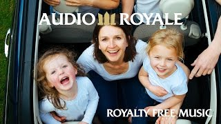 Simple Fun Happy Background Music Royalty Free