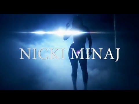 """Yo Gotti, Mike WiLL """"Rake it Up"""" Ft Nicki Minaj"""