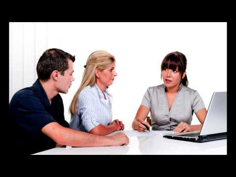 bankruptcy-attorney-omaha-|-bankruptcy-lawyer-omaha