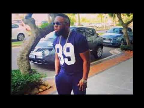Best of Timaya Non Stop Afrobeats Mix