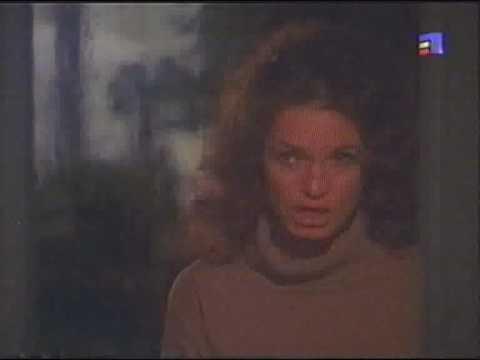 Angela Similea - Ploaia si noi (regia Viorel Sergovici)