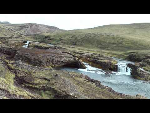 Iceland 2009 - Full Movie