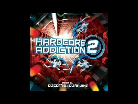 Audien, Naggy - Lopiszsk (Original Mix) [HappyHardcore.com]