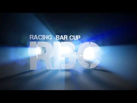 RBC 2014/2015 - Race #4