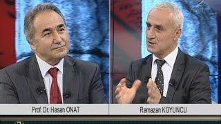 Hasan Onat