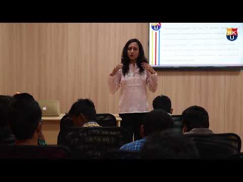 Applied Research - Exploratory Research Design - Amrita Chakraborty
