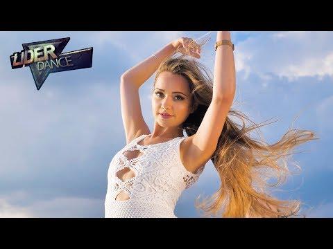 Lider Dance - Zaczarowałaś mnie (Official Video)