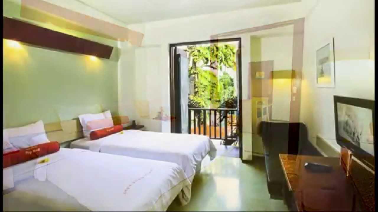 Hotel Murah Di Bali Dekat Bandara Airport