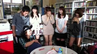 【あびら屋】79.2mhz レインボータウンFMで毎週土曜日14時〜放送! 東西...