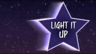 Monster High Shooting Stars Lyric Video