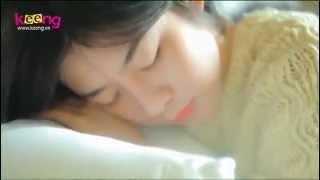 [ MV ] Câu chuyện Tinh Yêu - Yanbi ft Amanda Baby