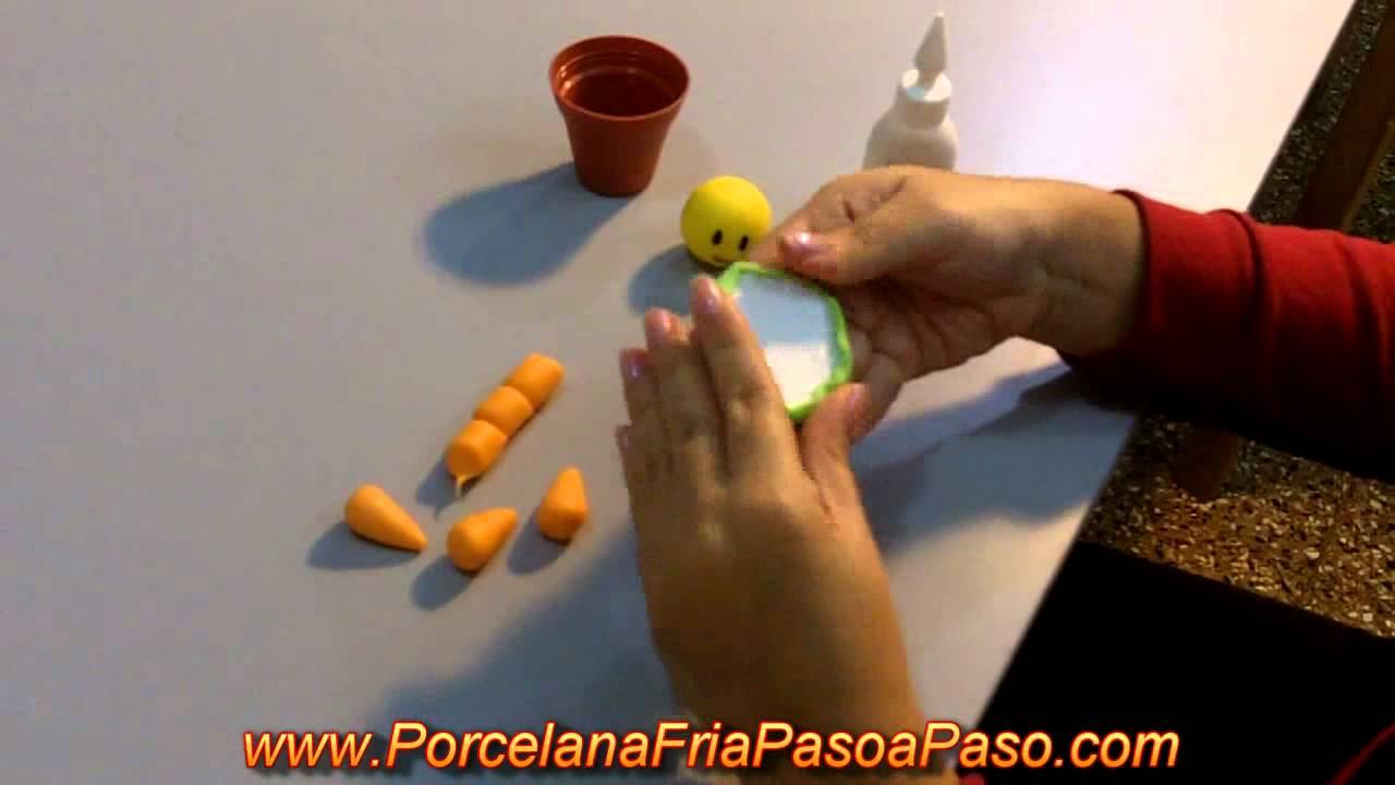 Portamensajes dia del amigo youtube for Cena fria para amigos