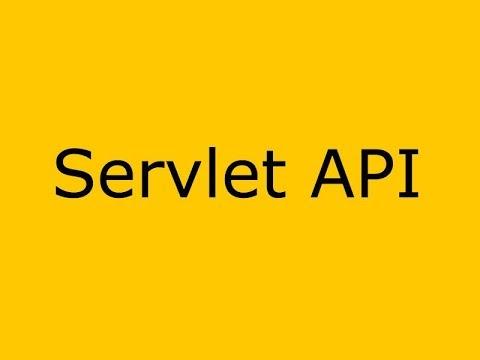 Java Servlets часть 8 Пишем свою авторизацию