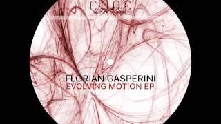 Florian Gasperini - Beyond Reality (Original Mix)