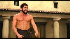 Popular Videos - Meet the Spartans