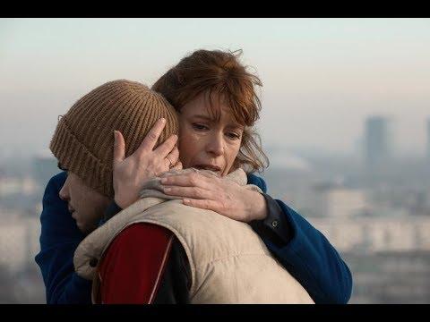 IN BLUE - trailer - vanaf 14 september in de bioscoop