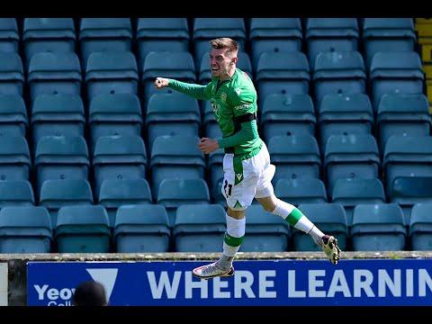 Yeovil Boreham Wood Goals And Highlights