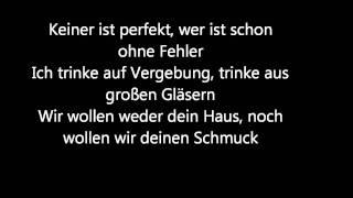 Fard - Endlich Helden Lyrics [NeroropulosLyrics]