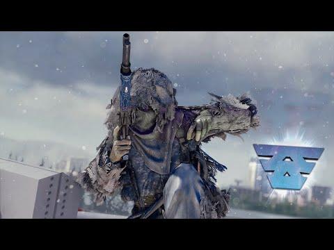 """Evade: """"The Return"""" - Multi-COD Teamtage"""
