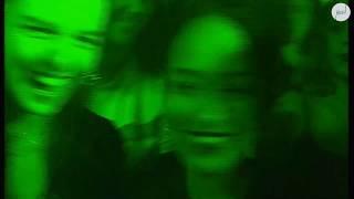 Halogenix DJ set | Keep Hush live: 1985 takeover