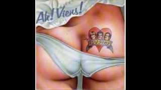 LES CHARLOTS....ah viens ( 1991 )