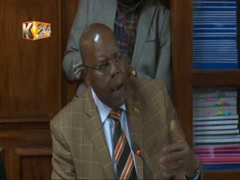 #TheDailyBrief:  DPP nominee vetting