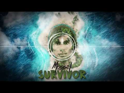 Mossel - Survivor [Audio]
