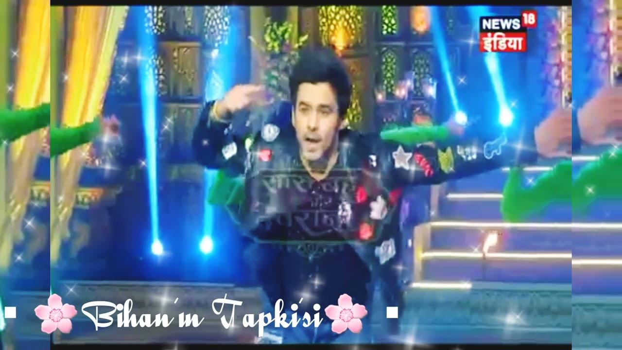 Manish Goplani harika klip (Bihaan)