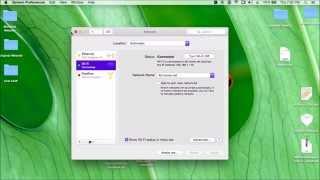 Repeat youtube video Atheros 9285 WiFi adaptor very EASY install on Hackintosh Yosemite