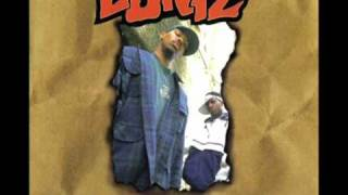 Luniz - I got five on it *original*