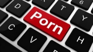 Lawmaker wants Porn filters on every new computer
