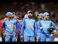 Watch: Sourav Ganguly reviews India's dominant ODI series win against New Zealand
