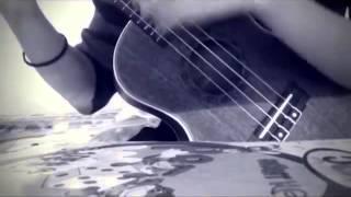 Quê hương tôi [V-music] Ukulele cover by Cẩm Phú