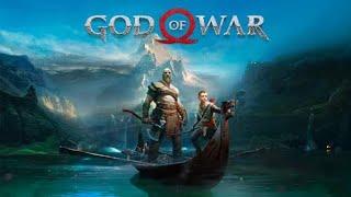 Guía Para Pasarse El God Of War máxima dificultad Cap 5