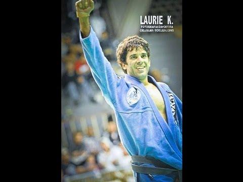 Jiu Jitsu Highlight - Felipe Costa refuses to get old!