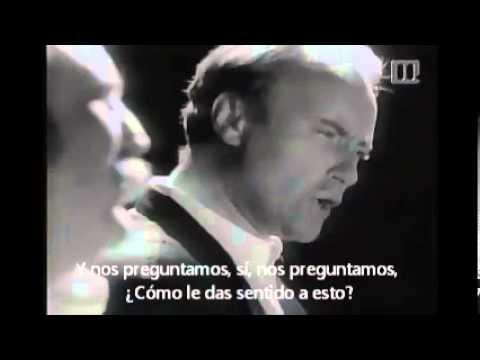 David Cros & Phil Collins HERO SUBTITULADA AL ESPAÑOL
