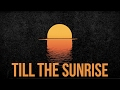 Download Jillionaire, Fuse ODG & Fatman Scoop - Sunrise (Official Lyric ) MP3 song and Music Video