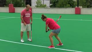 Summer Sessions - Coach Polley & Coach Shute (Part 2)