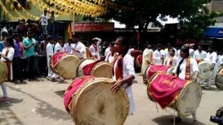 Shahi swari bhwanishankr mahadev Bhawani Mandi Rajasthan