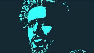 FREE J. Cole Type Beat - Jealousy