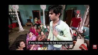 Avinash monologue from guddu beds guddun web series