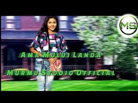 new santali song Ama Muluj Landa Inj Rijhaw Inja mp3 640x360 0 97Mbps 2018 05 25 22 45 02