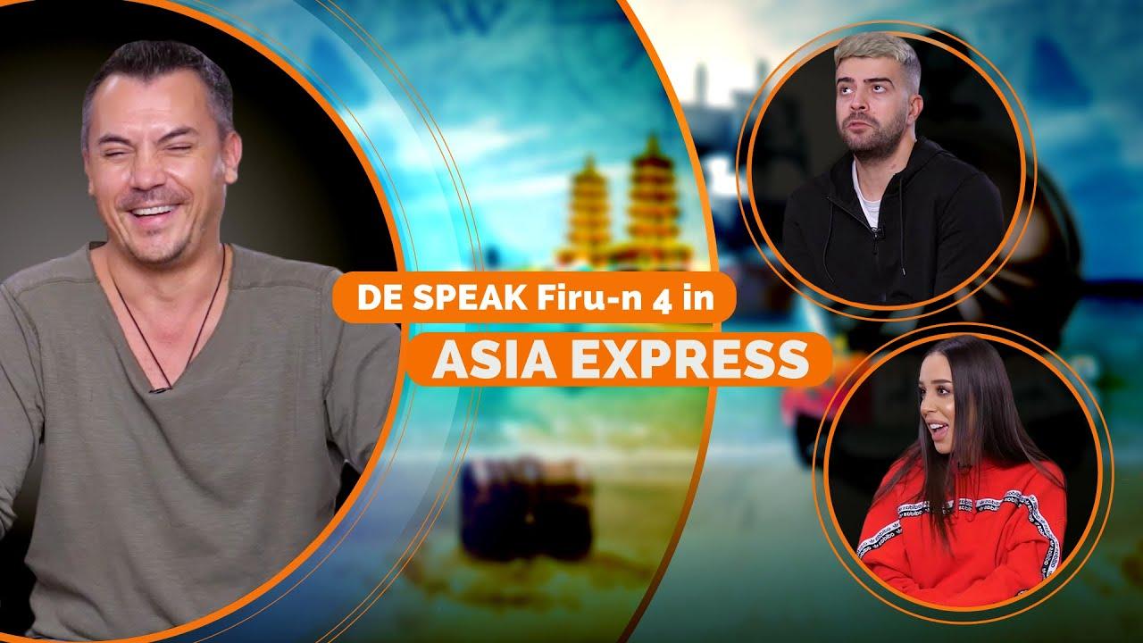Tv play ro asia express