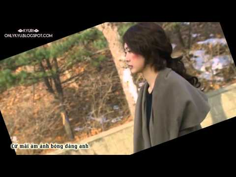 [Vietsub] [HD-MV 49 Days OST] 잊을만도 한데 I Can